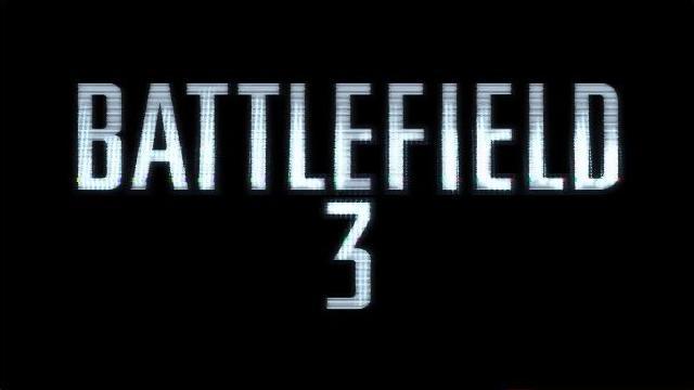 battlefield311020501.jpg