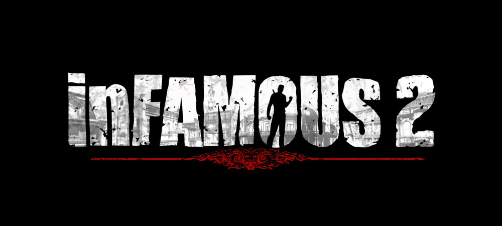 infamous2_logo2.jpg