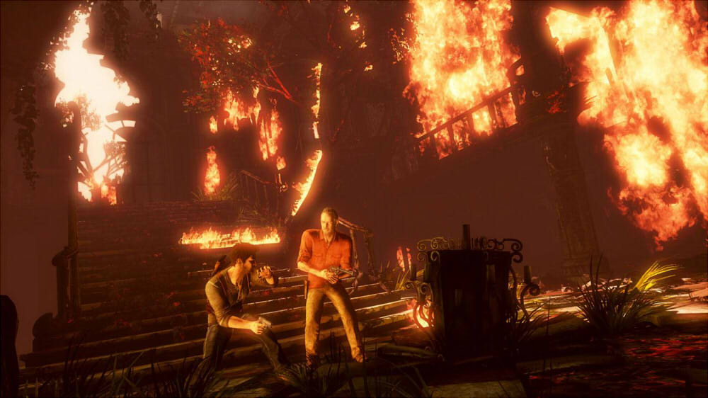 uncharted_3_fire.jpg