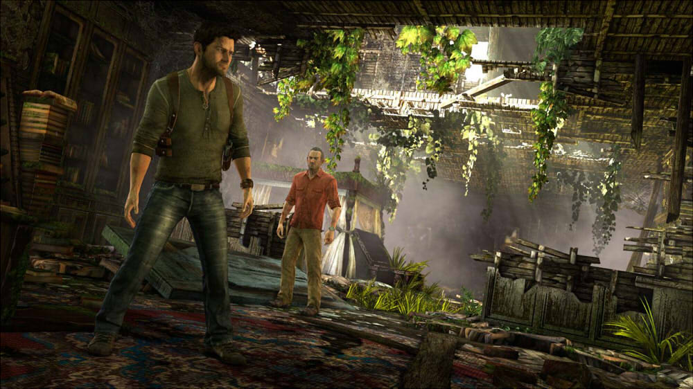 uncharted_3_preview.jpg