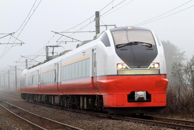 Akita-Trip 029 (750x501)
