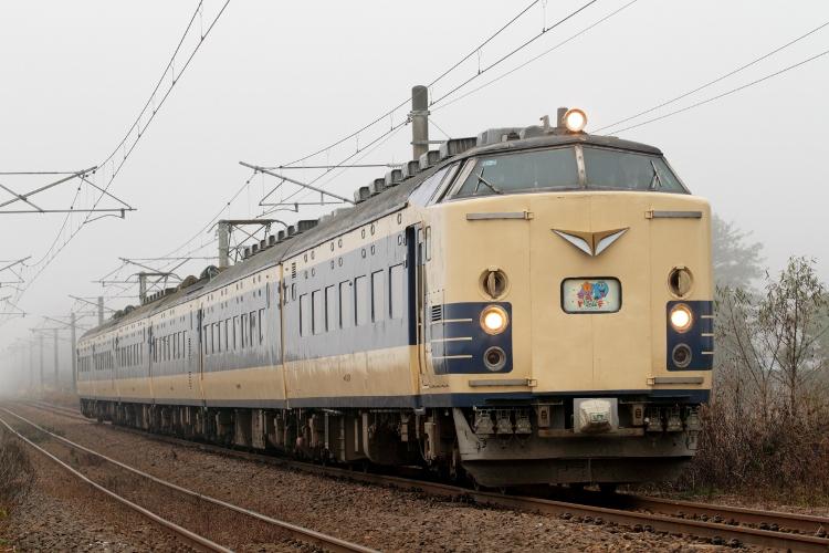Akita-Trip 033 (750x500)