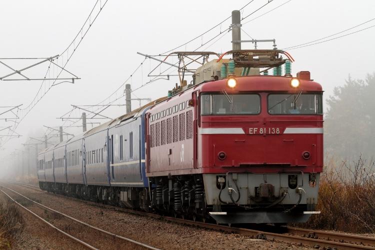 Akita-Trip 036 (750x500)