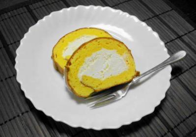 普通食812ひ おうちご飯(デザート