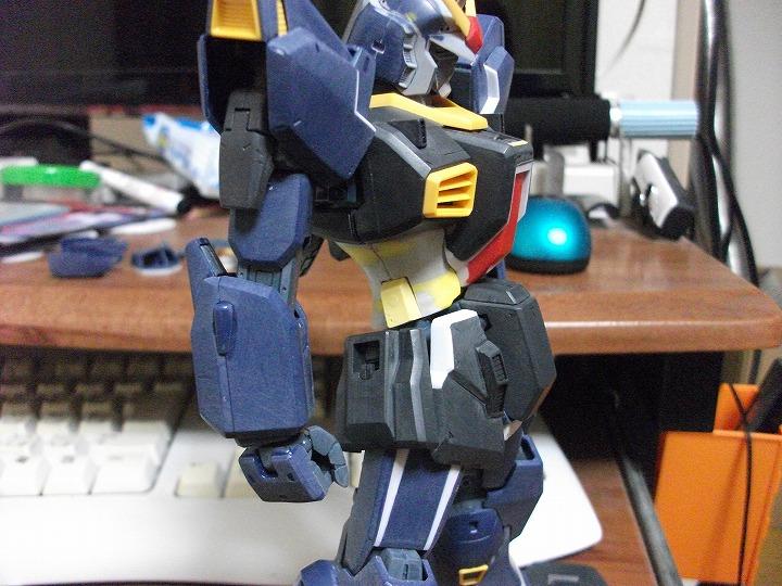 MK-II004
