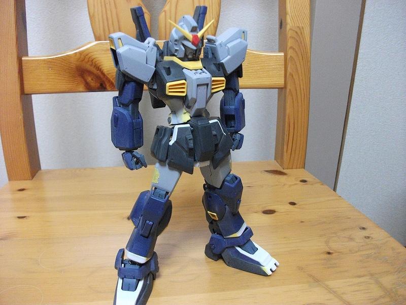 MK-II006