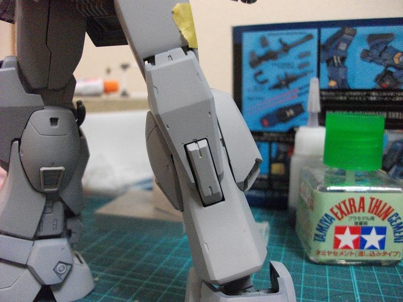 MK-II010