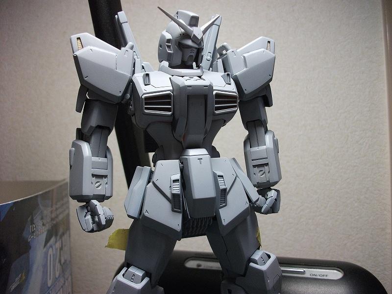 MK-II014