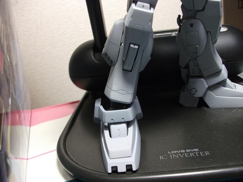 MK-II015