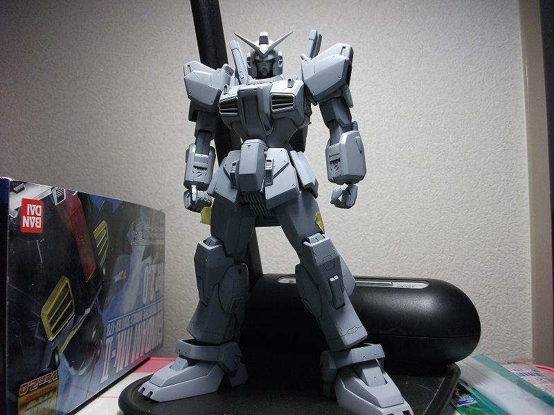 MK-II016