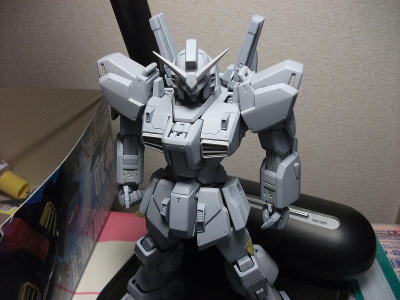 MK-II018