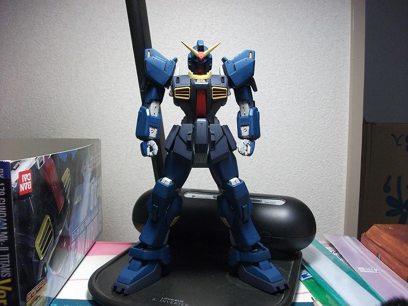 MK-II019