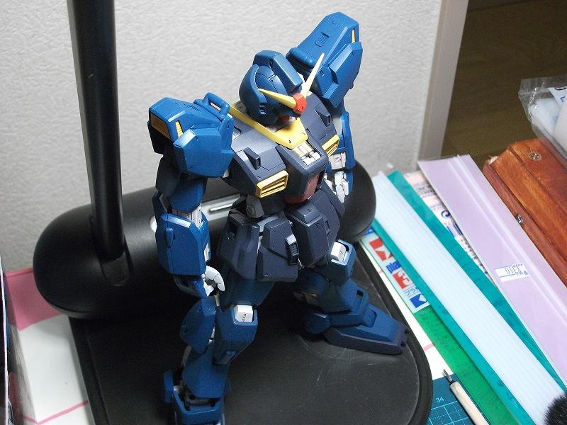 MK-II020