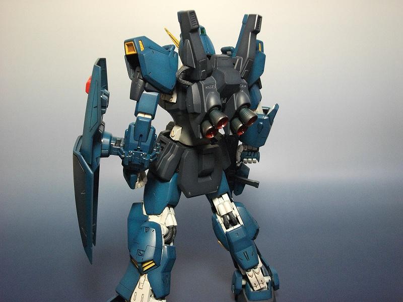MK-II028