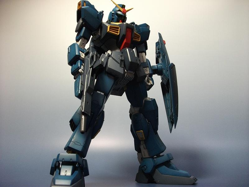 MK-II030