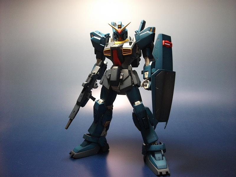 MK-II000