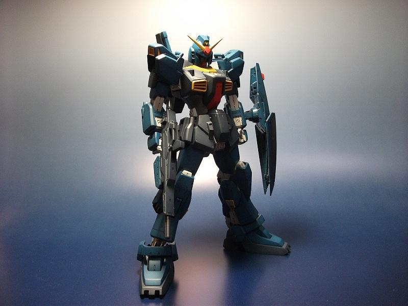 MK-II111