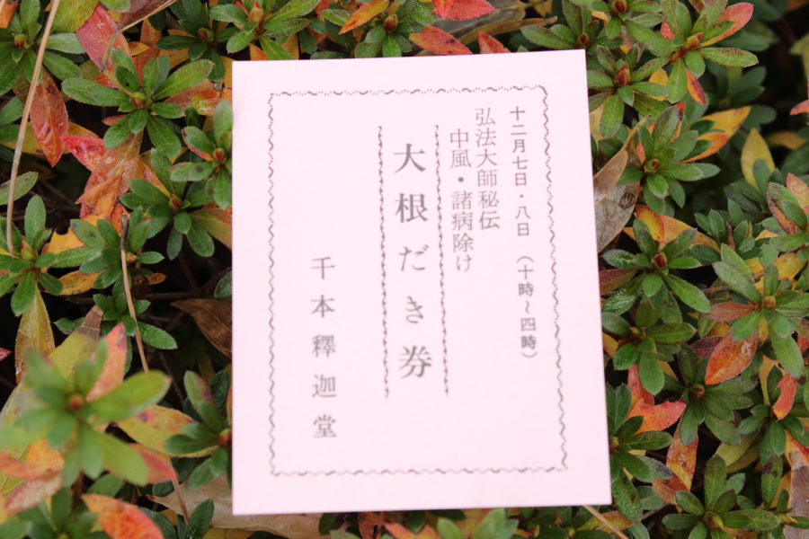 2013_12_08_0296.jpg