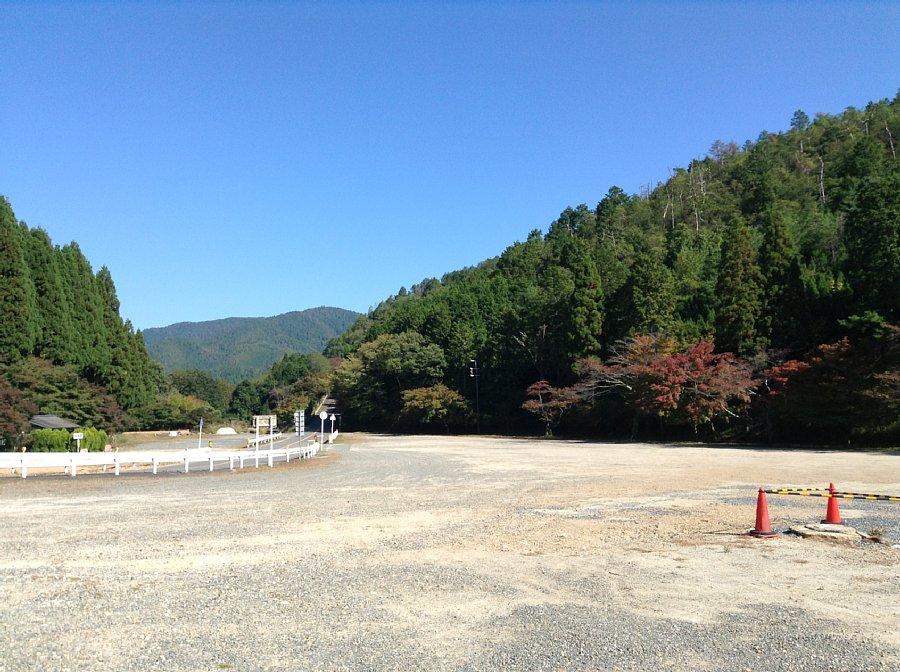 20141019IMG_2210.jpg