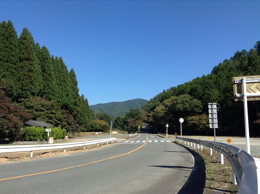 20141019IMG_2211.jpg