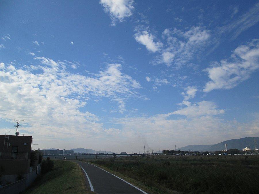 20141025IMG_0305.jpg