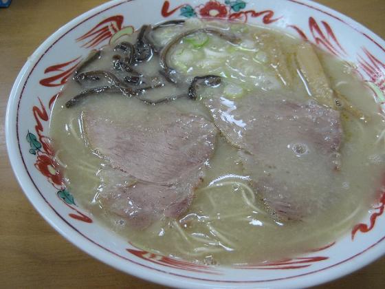 daikatsumen3_edited.jpg