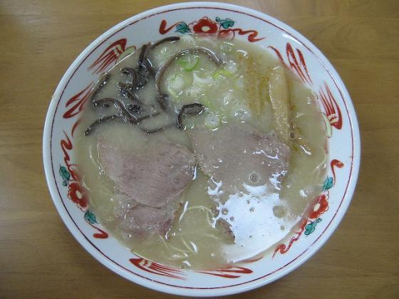 daikatsura-_edited.jpg