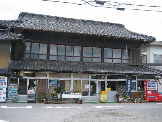 suzakisoto2_edited.jpg