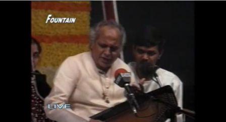 bhairav jasraj