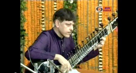 piloo budhaditya