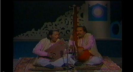 saraswati salamat