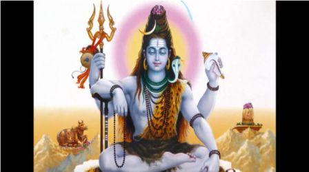 kumar shankara