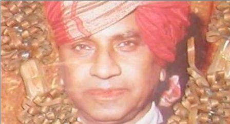 basavraj shankara
