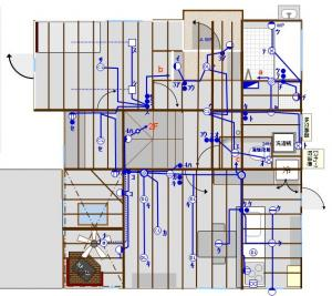電気配線単線図(1F)_convert_20101214213331