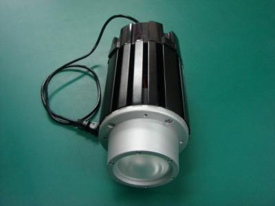 DSC03000.jpg