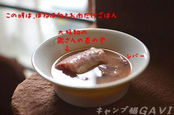 110901_6334.jpg