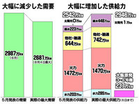 20120810-04-thumb-200x150-21056.jpg