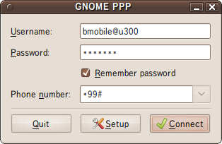 Screenshot-GNOME PPP.png