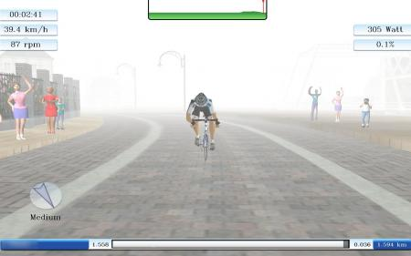 Tacx Trainer Software 2010-08-31 22-48-17-95