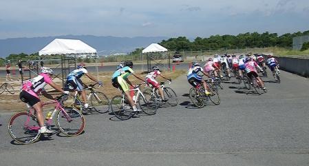 2010-09-12-舞州