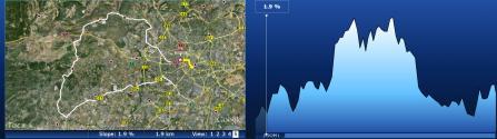 2010-10-03-2009_TDF Stage4 コース