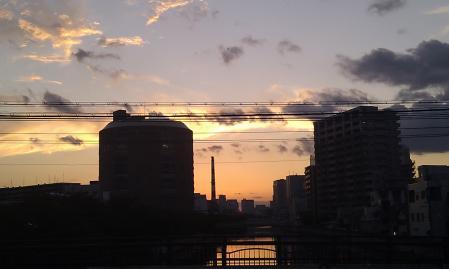 IMAG0034.jpg