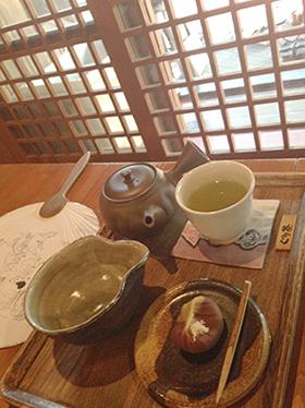 201409楽風ぐり茶280x