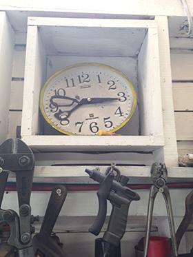 201409時計はさみ280x