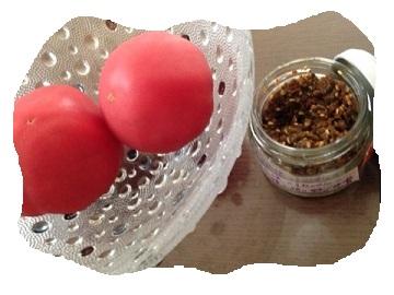 トマトと360x