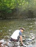 river5.jpg