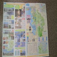 2_convert_20101228100406.jpg