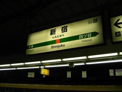1_20121024235012.jpg