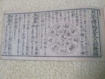 110301getureihakubutu2.jpg
