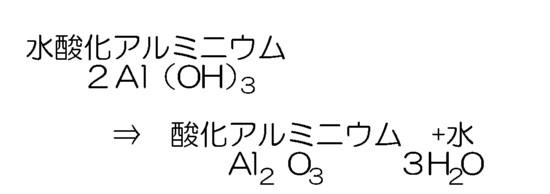バイヤー法2